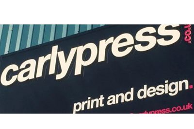 Carly Press invests to go online