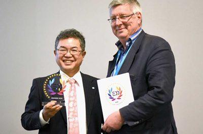 European Digital Press Association Awards winners revealed