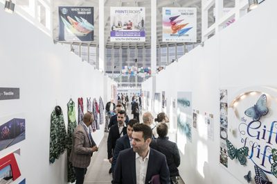Fespa Awards 2019 opens for entries