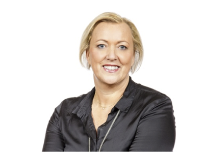 Avery Dennison appoints new global vice president, R&D