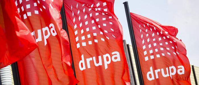 Big names commit to virtual.drupa