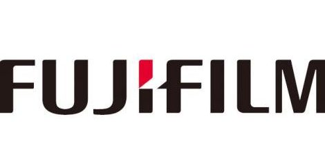 Fujifilm adds X-Bar modular inkjet printing system