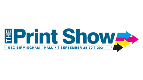 The Print Show 2021