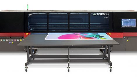 Quarmby opts for Vutek