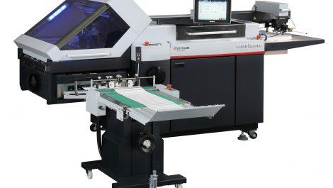 Horizon folder automates for variable production